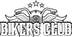 Cyprus Scooter Rentals